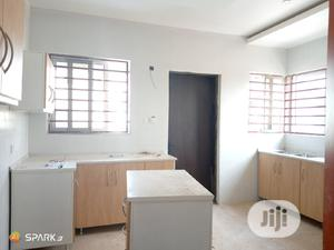 4bedroom Semi Detached Duplex For Rent At Pinnock Estate Osapa | Houses & Apartments For Rent for sale in Lagos State, Lekki