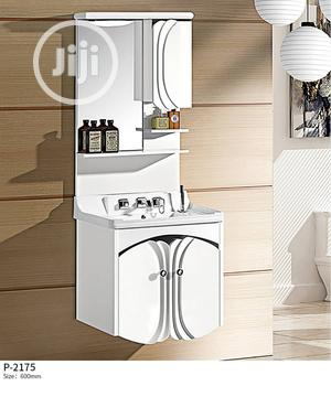 Quality Cabinet Basin   Plumbing & Water Supply for sale in Lagos State, Orile
