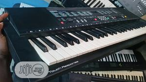 Clean London Use PSR 300   Musical Instruments & Gear for sale in Lagos State, Alimosho