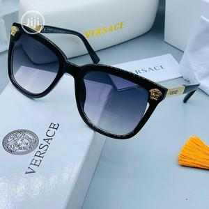 Versace Sunglass for Men's   Clothing Accessories for sale in Lagos State, Lagos Island (Eko)