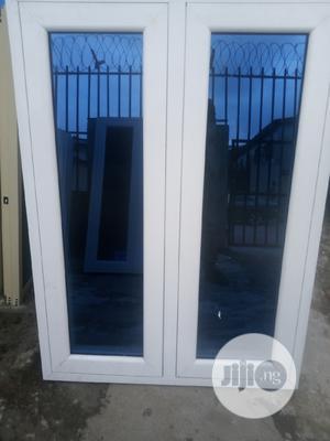 Casement Window | Windows for sale in Lagos State, Ikeja