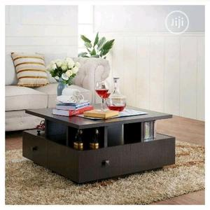 Center Table   Furniture for sale in Lagos State, Ajah