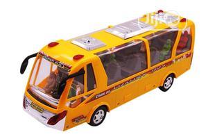Bus Toys for Kids | Toys for sale in Lagos State, Lagos Island (Eko)