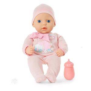 Be My Baby Interactive Baby Doll | Toys for sale in Lagos State, Lagos Island (Eko)