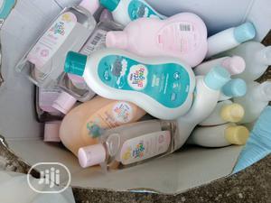 ASDA Baby Toiletries | Baby & Child Care for sale in Lagos State, Ifako-Ijaiye