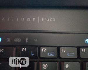 Laptop Dell Latitude E6400 2GB Intel Core 2 Duo HDD 160GB | Laptops & Computers for sale in Delta State, Warri
