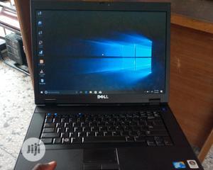 Laptop Dell Latitude E5500 2GB Intel Core 2 Duo HDD 160GB | Laptops & Computers for sale in Delta State, Warri