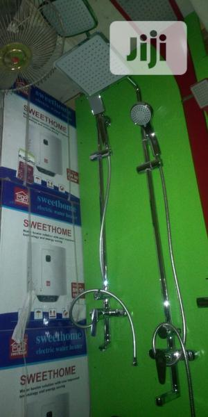 Sweethome Best Standing Shower   Plumbing & Water Supply for sale in Lagos State, Orile