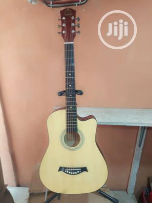 Children Guitar   Musical Instruments & Gear for sale in Lagos State, Ojo