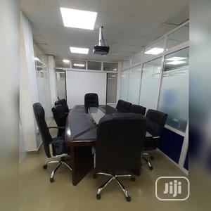 Conference Room For Rent | Event centres, Venues and Workstations for sale in Lagos State, Lekki