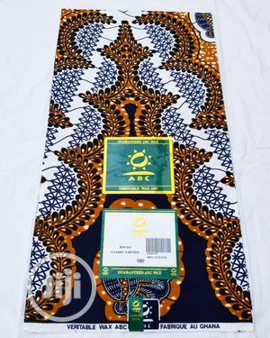 Nice Ankara   Clothing for sale in Abuja (FCT) State, Garki 2