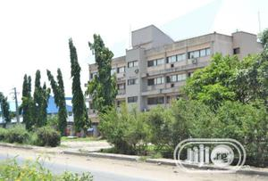 2-bay Warehouse (20,000sq.Ft)+ 3-storey Office Complex For Sale | Commercial Property For Sale for sale in Lagos State, Amuwo-Odofin