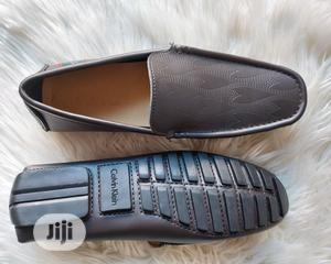 Men Loafers Shoes | Shoes for sale in Abuja (FCT) State, Gwarinpa