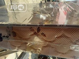 41⁄2 By 6 By 9unifoam Jadeflex | Furniture for sale in Lagos State, Lagos Island (Eko)
