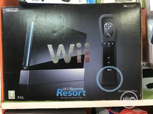 Nintendo Wii Sports | Video Game Consoles for sale in Abuja (FCT) State, Wuse 2