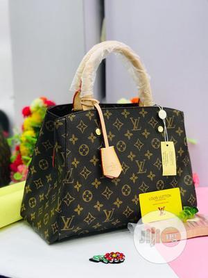 Ladies Handbags | Bags for sale in Lagos State, Ojo
