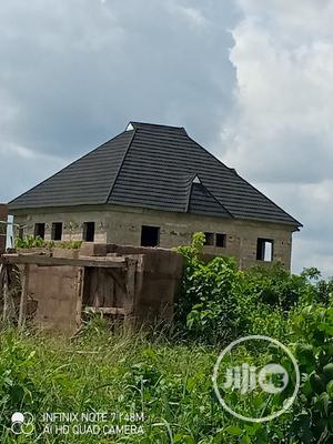 Original Stone Tiles   Building Materials for sale in Ogun State, Ifo