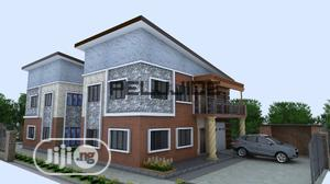 Architectural 3D Rendering & 2D Drawing Specialist For Hire | Building & Trades Services for sale in Lagos State, Ikeja