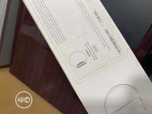 Apple Iwatch Series (4) 44mm GPS Only | Smart Watches & Trackers for sale in Lagos State, Lagos Island (Eko)