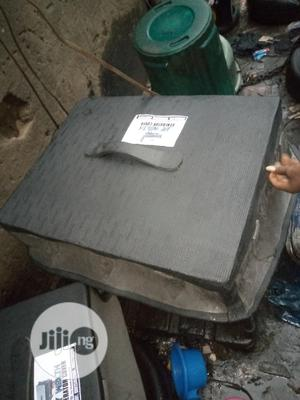 Big Generator Cover | Electrical Equipment for sale in Lagos State, Ikotun/Igando
