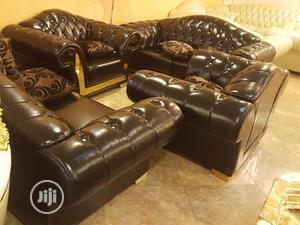 Sofa   Furniture for sale in Lagos State, Isolo