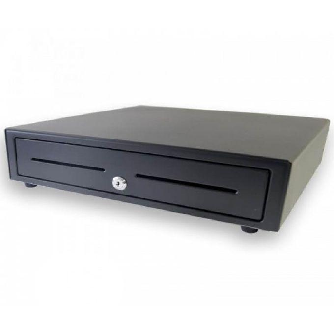 Archive: Cash Drawer For POS[Point Of Sales]