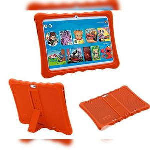 New Wintouch K11 16 GB | Tablets for sale in Lagos State, Shomolu