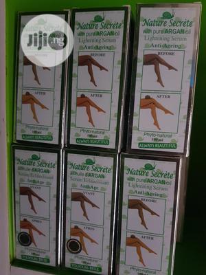 Nature Secret Oil   Skin Care for sale in Lagos State, Ojo