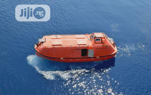 Marine Safety Equipment Services And Inspection   Repair Services for sale in Lagos State, Apapa