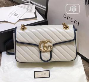 High Quality Original Gucci Shoulder Bag for Ladies | Bags for sale in Lagos State, Magodo