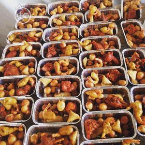 Small Chops   Meals & Drinks for sale in Lagos State, Lagos Island (Eko)
