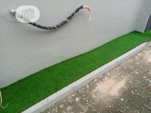 Artificial Grass For Centerpieces And Landscaping   Landscaping & Gardening Services for sale in Lagos State, Ikeja