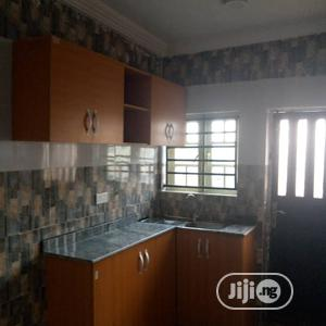 Newly Built 3 Bedroom Flat For Rent At Fagba   Houses & Apartments For Rent for sale in Lagos State, Agege