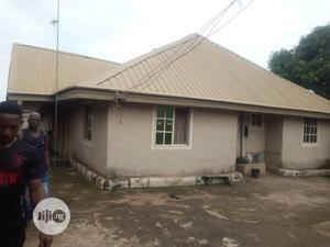 Twin Bungalow At Enugu Abakpa Nike For Sale | Houses & Apartments For Rent for sale in Enugu State, Enugu