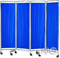 Hospital Wall Screen | Tools & Accessories for sale in Abia State, Aba North