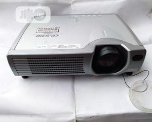 Hitachi Projector | TV & DVD Equipment for sale in Lagos State, Gbagada