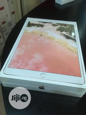 New Apple iPad Pro 10.5 64 GB White | Tablets for sale in Lagos State, Ikeja