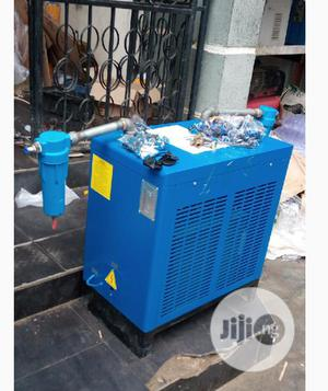 Ritin Industrial Air Dryer | Manufacturing Equipment for sale in Lagos State, Ojo
