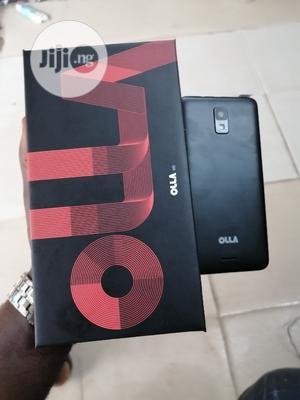 New Tecno Spark 16 GB Black | Mobile Phones for sale in Lagos State, Ikeja