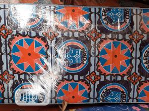 21⁄2 By 6 By 4dream Foam | Furniture for sale in Lagos State, Lagos Island (Eko)