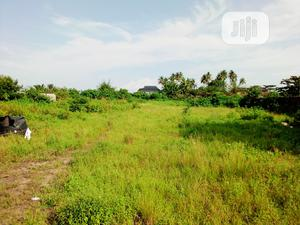 This Lands Is For Renting At Eleko Junction 8 Plots Of Lands | Land & Plots for Rent for sale in Lagos State, Ibeju