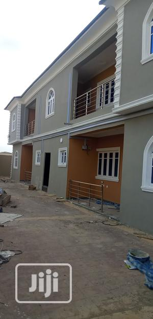 2 Bedroom Flat   Houses & Apartments For Rent for sale in Oyo State, Oluyole