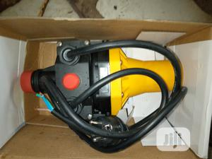 INTERDAB Automatic Pressure Pump Control   Manufacturing Equipment for sale in Lagos State, Mushin