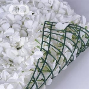 Flower Mat With Rose | Garden for sale in Lagos State, Agege
