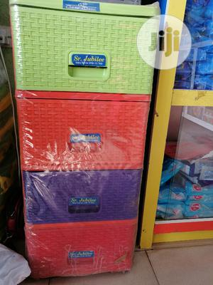 Baby's Cabinets | Children's Furniture for sale in Abuja (FCT) State, Kubwa