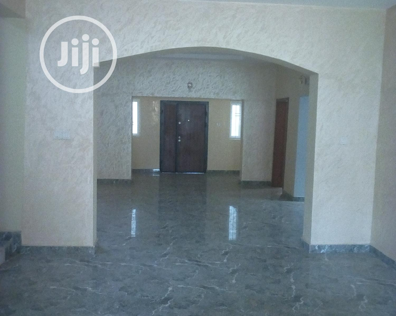 Certificate Of Occupancy | Houses & Apartments For Rent for sale in Wuse, Abuja (FCT) State, Nigeria