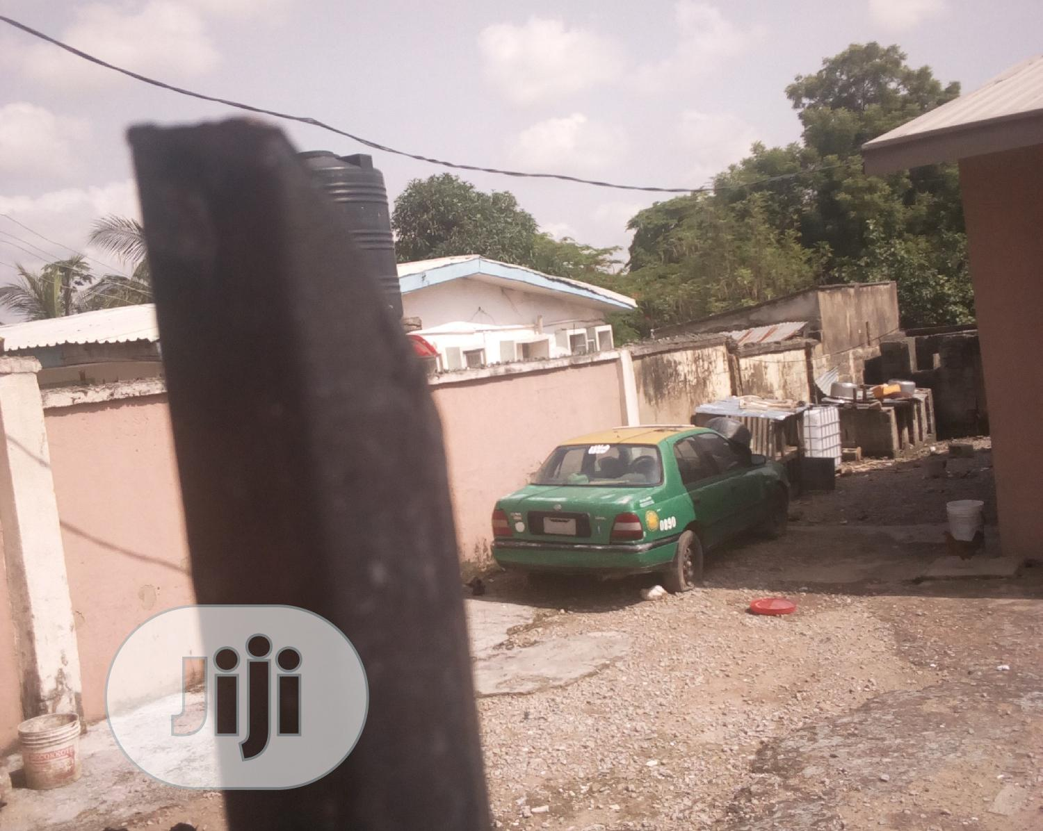 Certificate of Occupancy | Houses & Apartments For Sale for sale in Wuse, Abuja (FCT) State, Nigeria