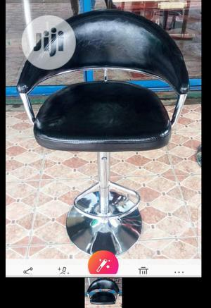 Classic Bar Stool | Furniture for sale in Lagos State, Apapa