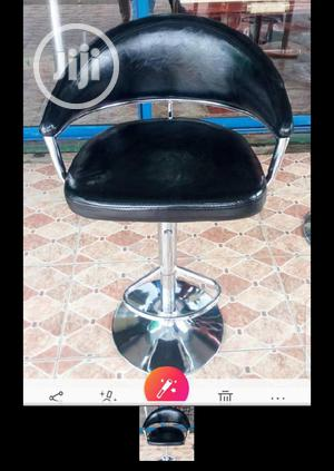Classic Bar Stool | Furniture for sale in Lagos State, Magodo