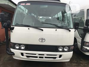 Coaster Bus | Buses & Microbuses for sale in Lagos State, Maryland